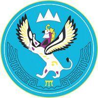 Altay Türkleri, Yaradılış Öyküsü, Karahan