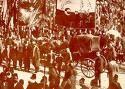 Balkan Savaşları, Edirne Kuşatması