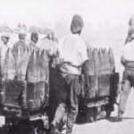 Çanakkale Savaşı, Sahte Kağıt Para