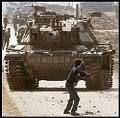 İsrail Devleti kuruluş öyküsü