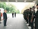 Lağv edildik, Meclis Muhafız Taburu