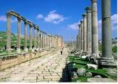Büyük İskender; Efes şehrinde