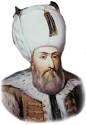 Muhteşem Yüzyıl; Kanuni Sultan Süleyman'ın Ölümü