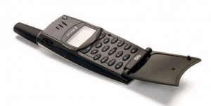 TARİHİNİZİNDE.CEP TELEFONU.2